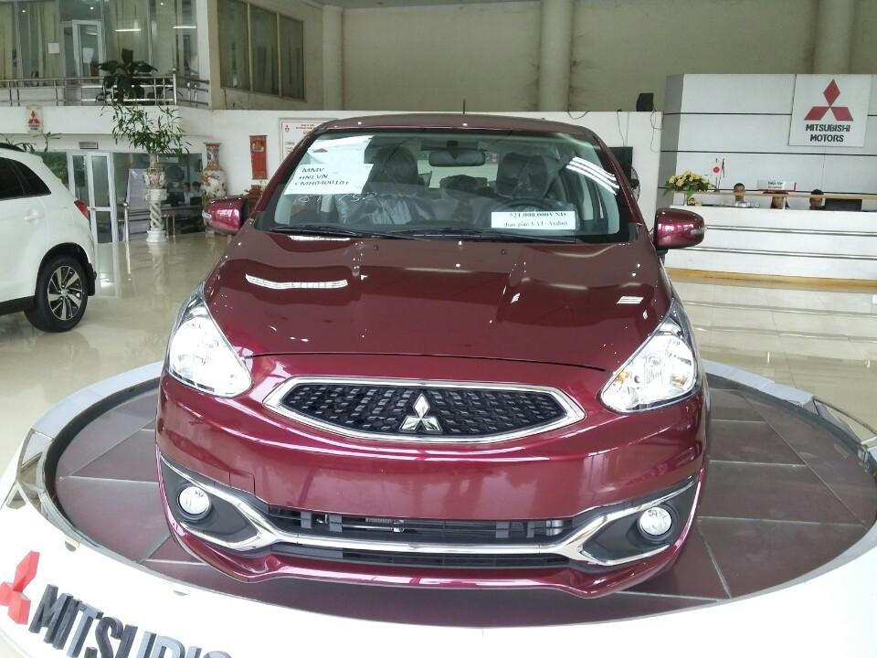Mitsubishi-miragae-mau-tim