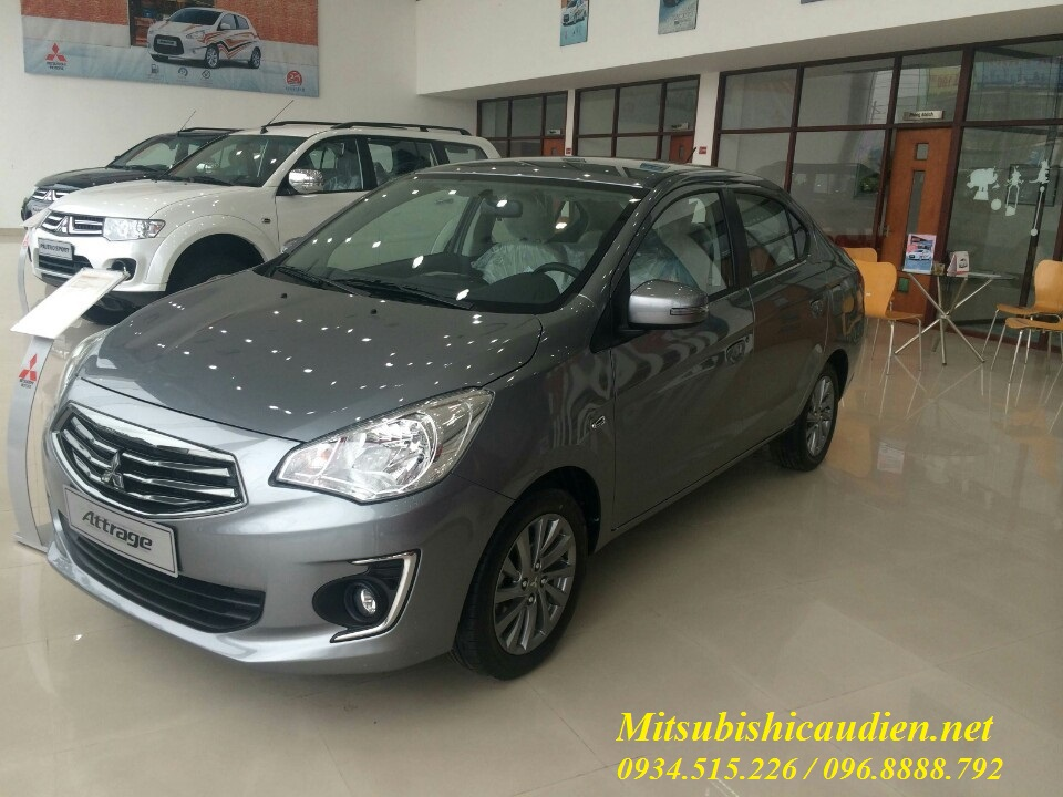 Mitsubishi-attrage-gia-tot-nhat-hà-noi